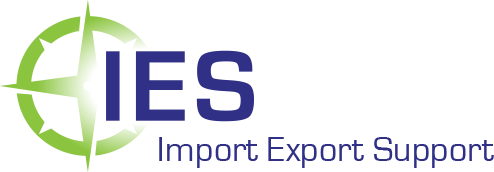 Import Export Support